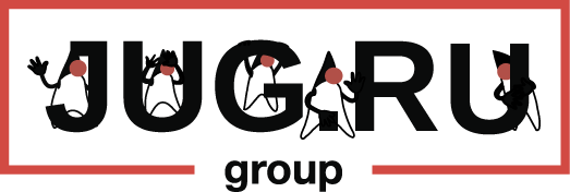 JUG.ru Group